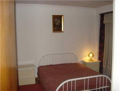 Inchiriere apartament 2 camere B-dul Unirii Fantani,Bucuresti
