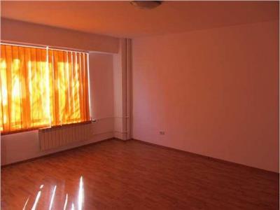 Inchiriere apartament 2 camere Octavian Goga,Bucuresti