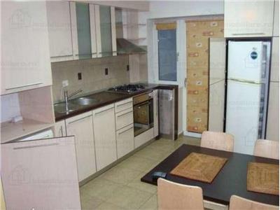 Inchiriere apartament 2 camere Calea Calarasilor,Bucuresti