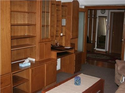 Inchiriere apartament 2 camere Alba Iulia,Bucuresti