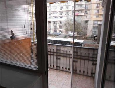 Inchiriere apartament 3 camere Unirii- Traian,Bucuresti