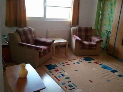 Inchiriere apartament 2 camere Nerva Traian O.Goga,Bucuresti