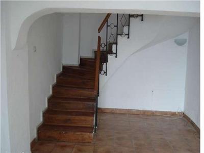 Inchiriere apartament 3 camere Bd. Unirii,Bucuresti