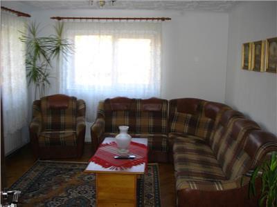 Inchiriere apartament 2 camere Kiseleff - Paris