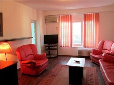 Inchiriere apartament 3 camere Unirii Natiunile Unite