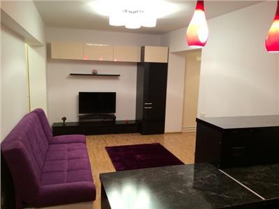 Inchiriere apartament 3 camere ultralux Stefan cel Mare Lizeanu