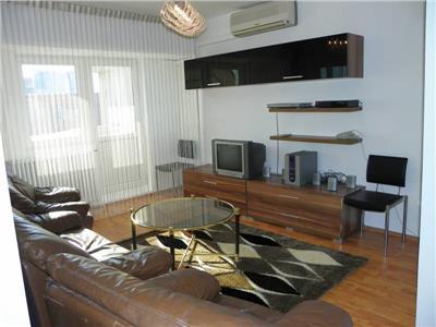Inchiriere apartament 2 camere Unirii Zepter