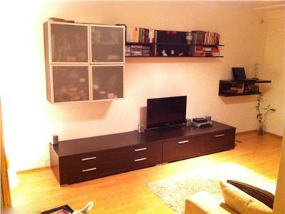 Inchiriere apartament 2 camere Alba Iulia