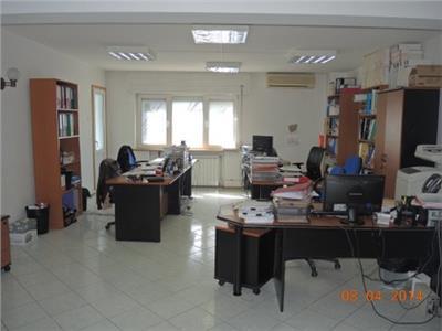 Inchiriere apartament 4 camere Victoriei,Bucuresti