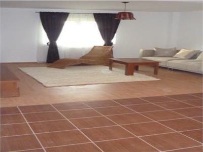 Vanzare  apartament 2 camere Baneasa-Greenfield,Bucuresti