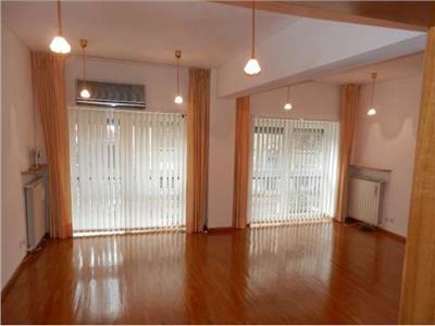Inchiriere apartament 3 camere Primaverii,Bucuresti