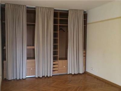 Inchiriere apartament 4 camere Universitate-Calderon, Bucuresti