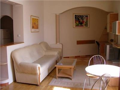 Vanzare apartament 2 camere Universitate, Bucuresti