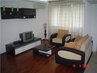 Inchiriere apartament 2 camere Calea Victoriei,Bucuresti