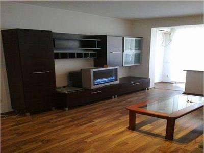 Oferta inchiriere apartament 2 camere