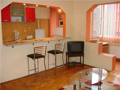 Apartament 2 camere Piata Kogalniceanu