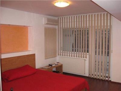 Vanzare apartament 5 camere Unirii - Fantani , Bucuresti