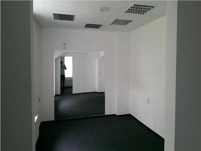 inchiriere spatiu birourii dorobanti Bucuresti
