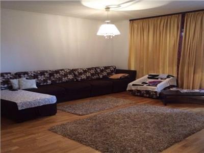 Inchiriere apartament 2 camere Dristorului New Town