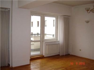 Inchiriere apartament 4 camere Nordului - Herastrau