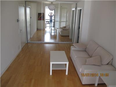 Inchiriere apartament 2 camere Calea Calarasilor complex DV24