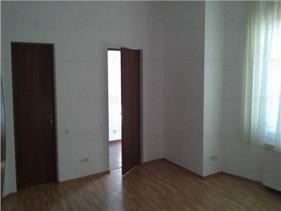 inchiriere spatiu birouri  kiseleff Bucuresti