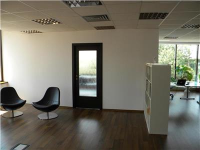 inchiriere spatiu birouri stefan cel mare Bucuresti