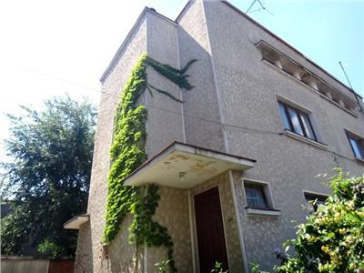 Vanzare vila Vatra Luminoasa - Maior Coravu, Bucuresti