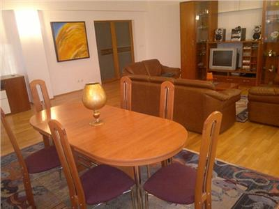 inchiriere apartament 4 camere Floreasca-Dorobanti