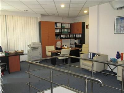 Vand spatiu birouri sau locuit, zona ProTV Pache Protopopescu